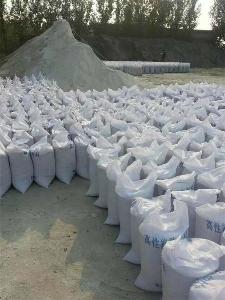 硫酸钡砂直销厂家